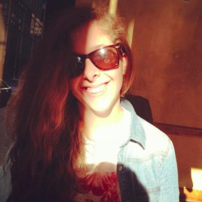 Shannon Strodtbeck   Social Profile
