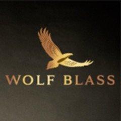 Wolf Blass Wines Social Profile