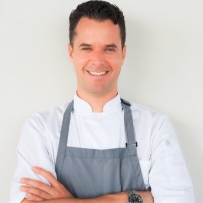 Pedro Abascal Social Profile