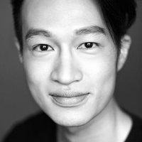 Joshua Lim 林俊宏   Social Profile