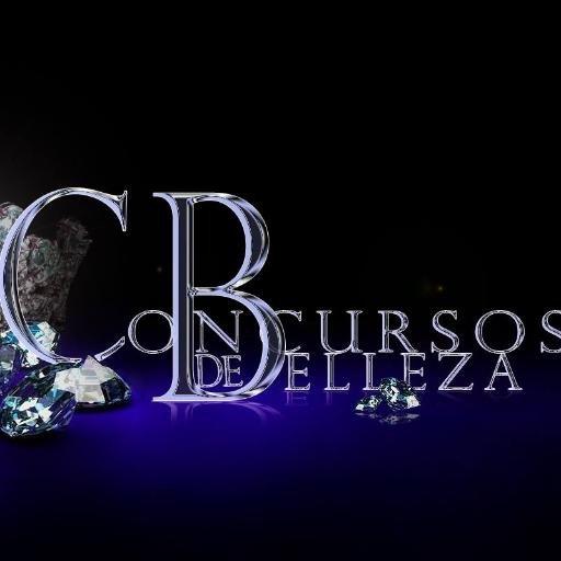 Concursos de Belleza Social Profile