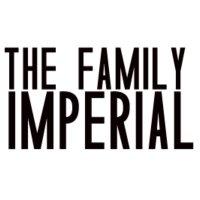 @FamilyImperial