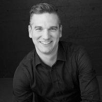 Jason Mckay   Social Profile