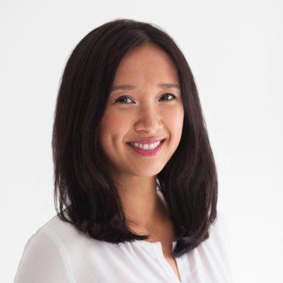 Karen Parucha | Social Profile