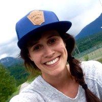 Liz Craig | Social Profile
