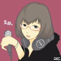 里都(´・ω・`) | Social Profile