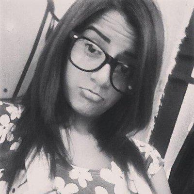 Lexibet M garcia. | Social Profile