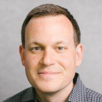 Scott Ruthfield | Social Profile