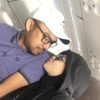 Adira_nan | Social Profile