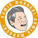 Sumio Mabuchi