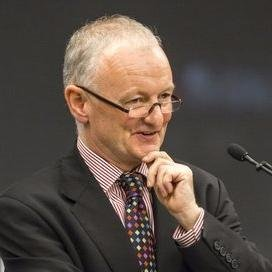 Antony Green Social Profile