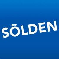 soeldencom