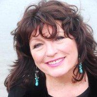 Julie Wassmer | Social Profile