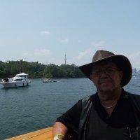 DOUG McLELLAN | Social Profile