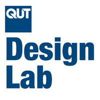 QUTdesign