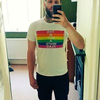Nathan Chenery | Social Profile