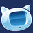 Myows Logo