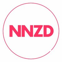 Neonized | Social Profile