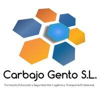 @carbajogento