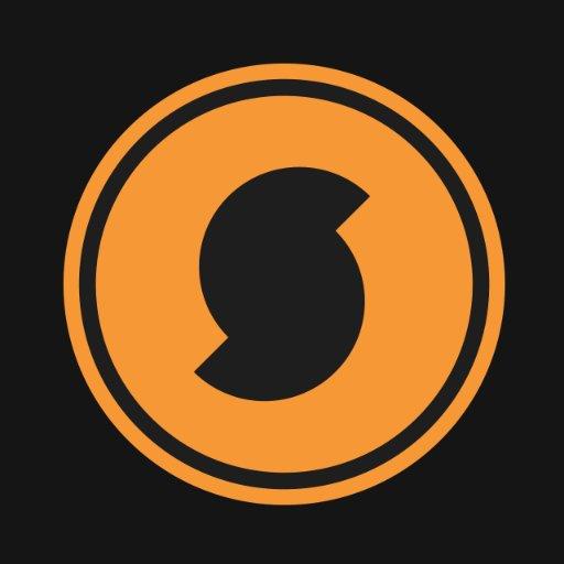 SoundHound Social Profile