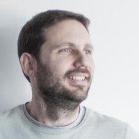 Kyros Vogiatzoglou   Social Profile