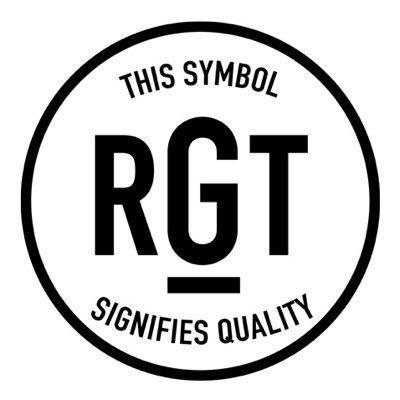 Rogue Territory | Social Profile