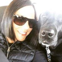 Susan Katz | Social Profile