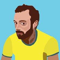 Ben Newman | Social Profile