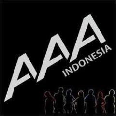AAA_画像宝庫!