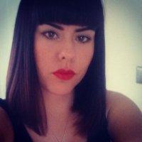 Make-up Artist | Social Profile