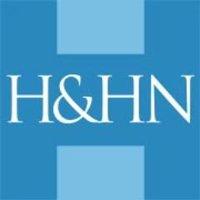 H&HN | Social Profile