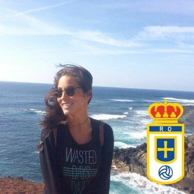 Marta Fernández | Social Profile