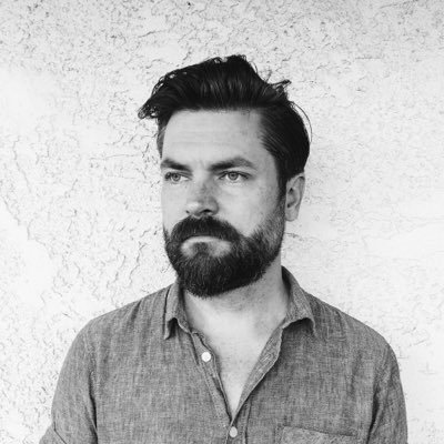 Chris Swanson | Social Profile