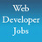 webdevelopjobs profile