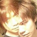 L (@002008Hiro) Twitter