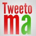 Twittoma News