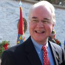 Tom Price (@RepTomPrice) Twitter