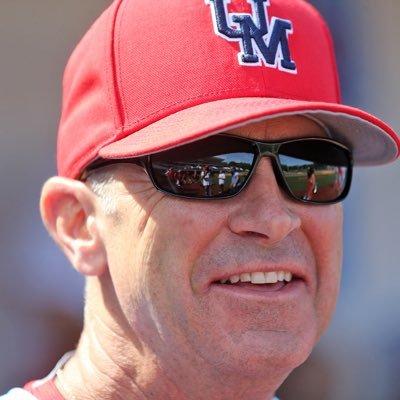 Coach Mike Bianco | Social Profile