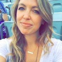 Stacey Thomas | Social Profile