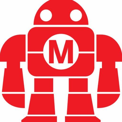 Maker Faire Social Profile