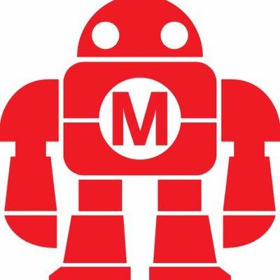 Maker Faire | Social Profile
