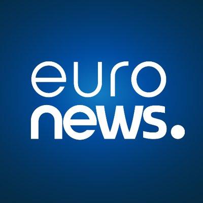 euronews Українська