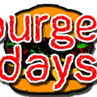 Burger Days | Social Profile