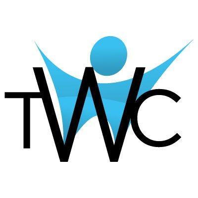 theworshipcommunity Social Profile