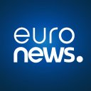 euronews Türkçe