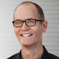 Doug Cutting | Social Profile