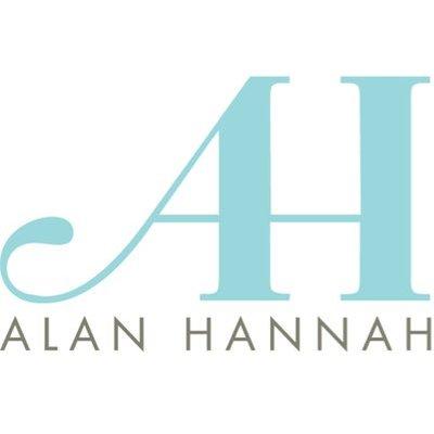 Alan Hannah | Social Profile