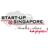 @startupsg
