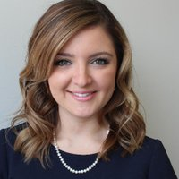 Paige T. MacPherson | Social Profile