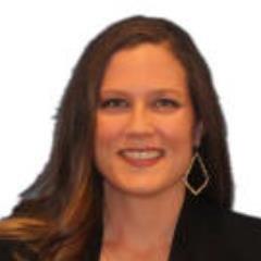 Stephanie Saye   Social Profile